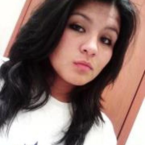 Alee Cordero's avatar