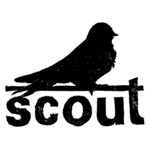 Scout-rockband's avatar