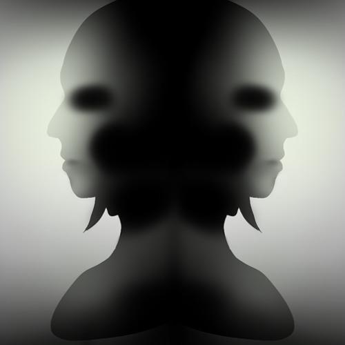 jopetrof1's avatar