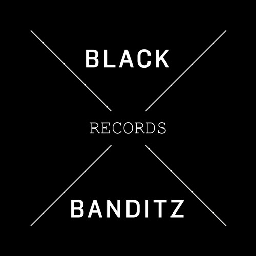 BlackBanditzRecords's avatar