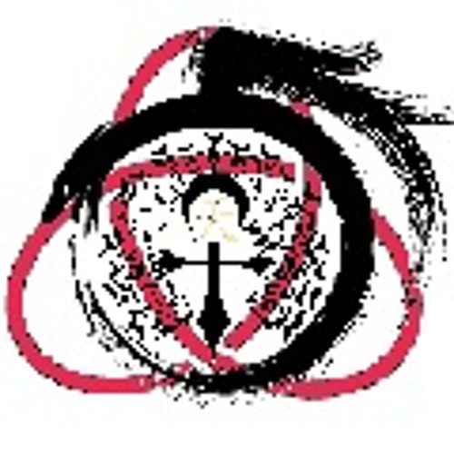 lazerath's avatar