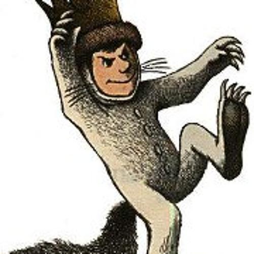 Andres Meneses 5's avatar