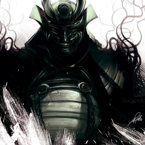 ShinmenTakezo's avatar