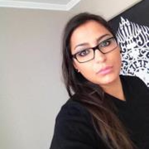 Martina 4's avatar