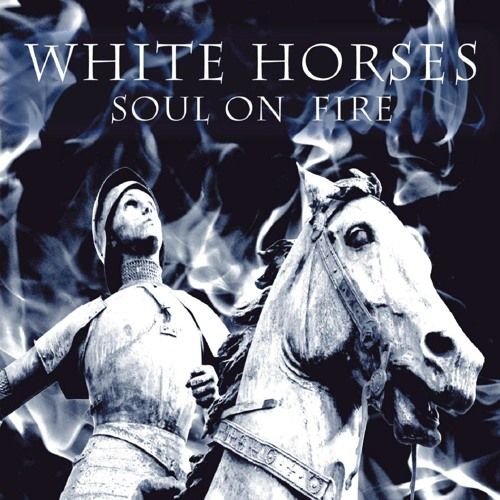 White Horses's avatar