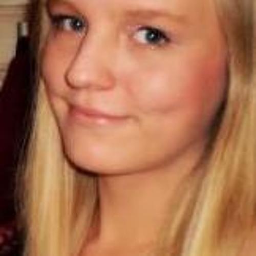 Jana Sue's avatar