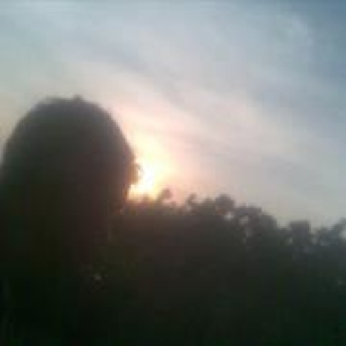 Liuz's avatar