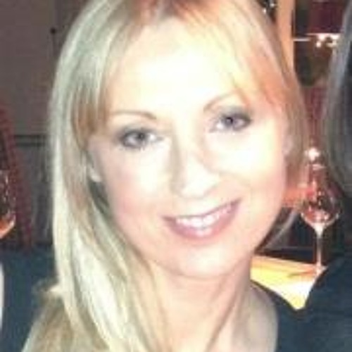Julie Nicholas 1's avatar