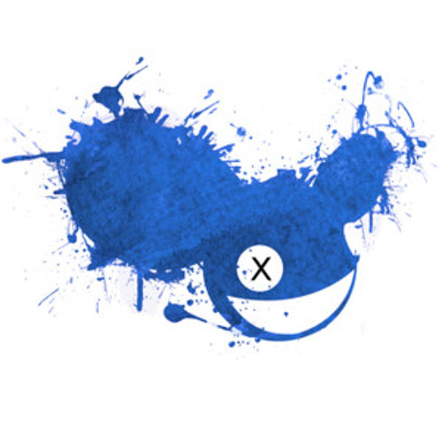 iJack-fr's avatar