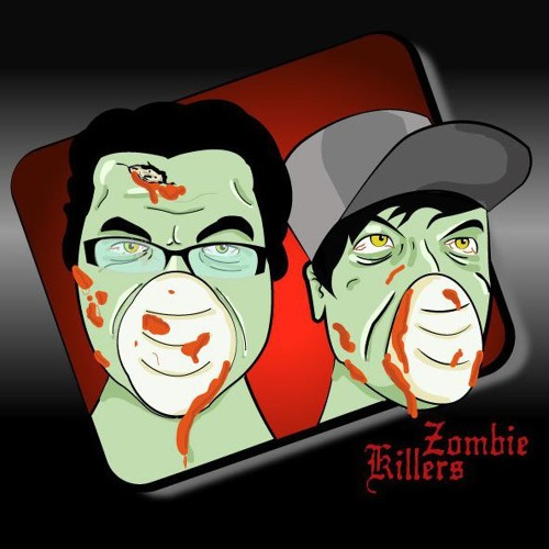 Zombie Killers's avatar