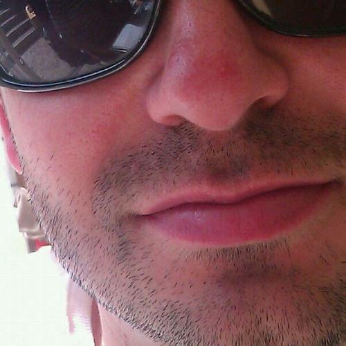 Federico Thiella's avatar