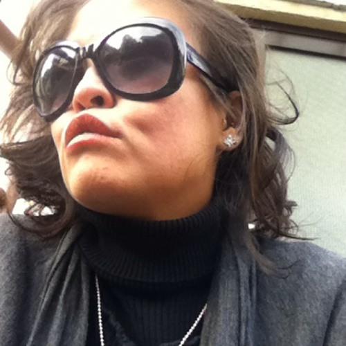 Gilma's avatar