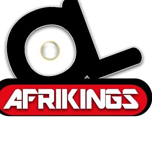 AFRIKINGS's avatar