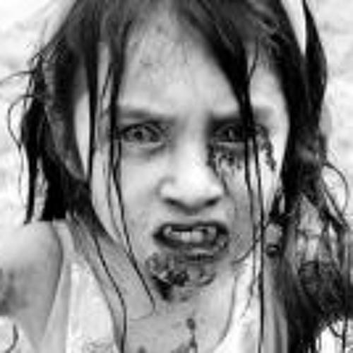 Luciana Schmith Vell's avatar