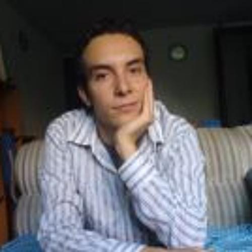 Erich Philemore's avatar