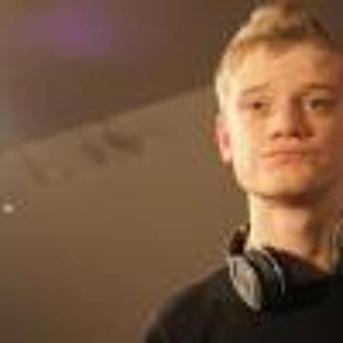 Filip Wierzbicki 1's avatar