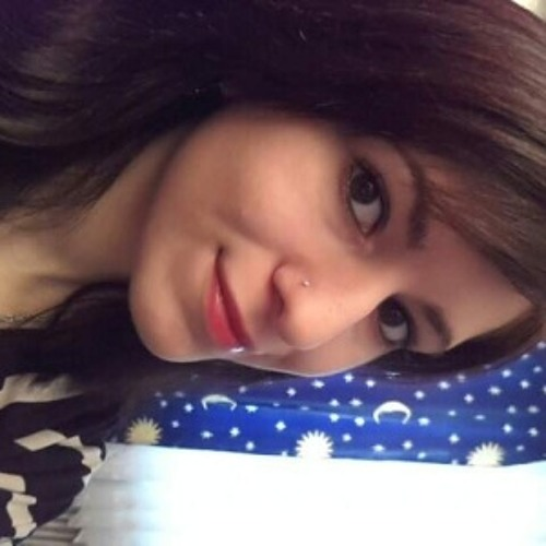 RaniVerma's avatar