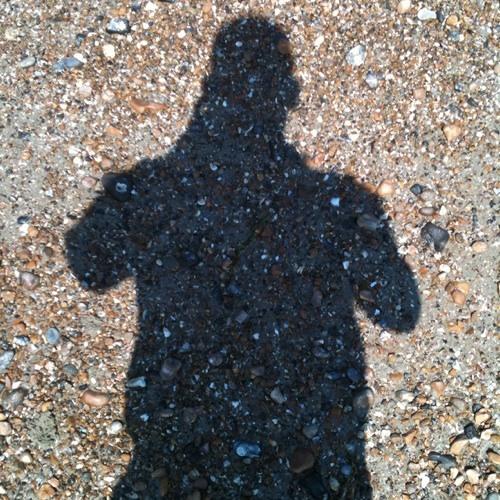 thephillyman's avatar