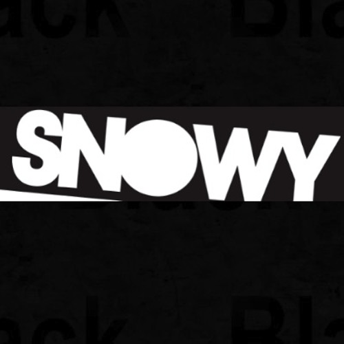 Snowy (Aus)'s avatar