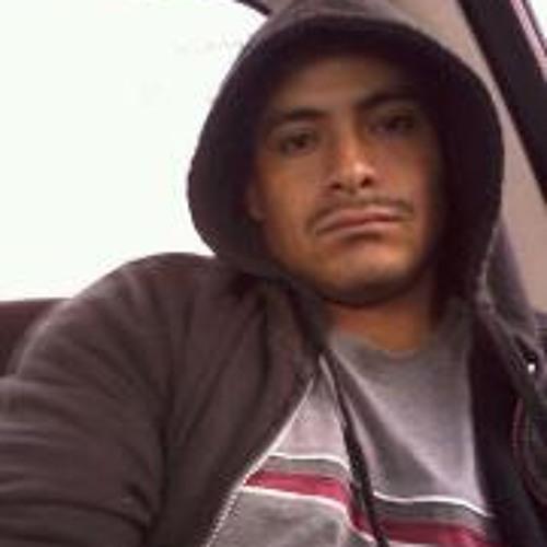 Dario Villanueva 1's avatar
