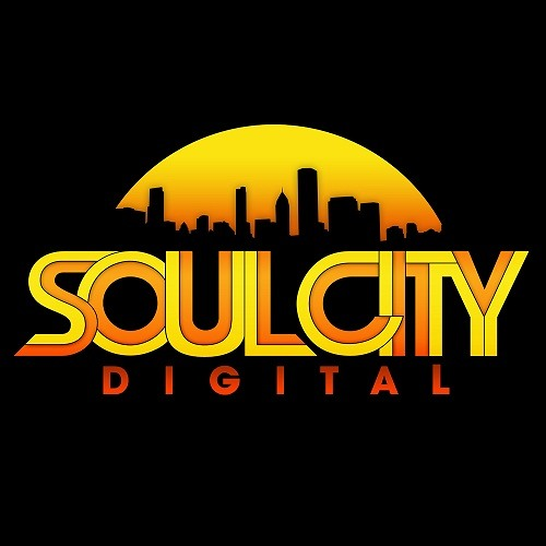 Soul City Digital's avatar