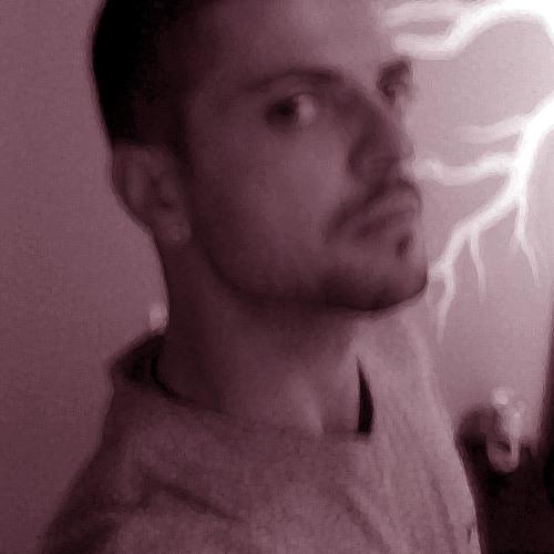 Dimitar Kapov's avatar