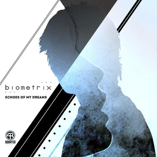 BIOMETRIX 2's avatar