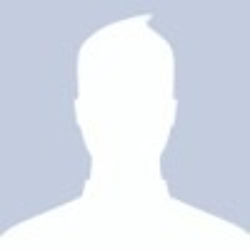 Patrick Hoban's avatar