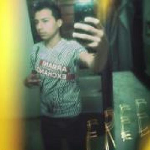 Miguel y vero 1/27/13 <3's avatar