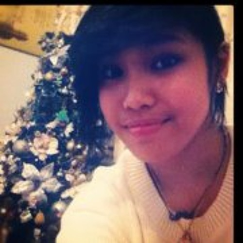 Denisse Kyle's avatar