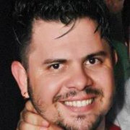 Pretinho Ferreira's avatar