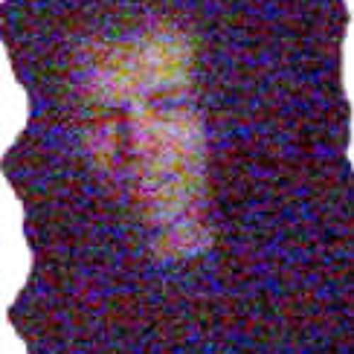 downtowndetroitdublin's avatar