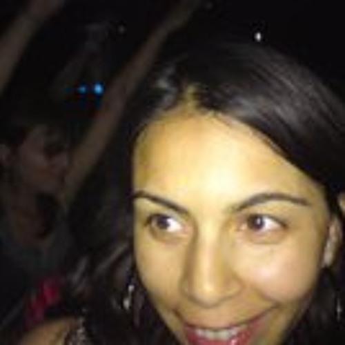 spindu's avatar