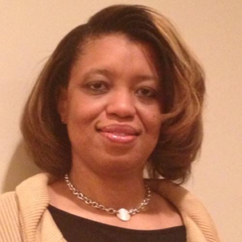 Shirika LaSone McMillian's avatar