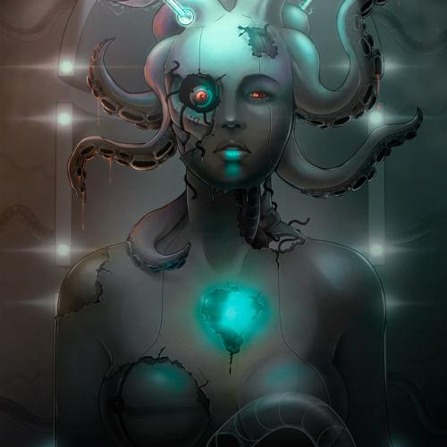 DeltaZombie's avatar