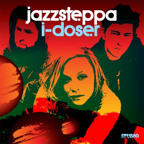 Jazzsteppa's avatar