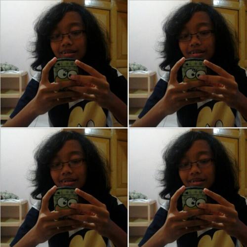 tifanika's avatar