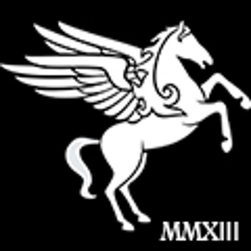 Monochrome-Fly's avatar