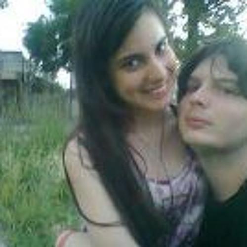 Mariana Leal 5's avatar