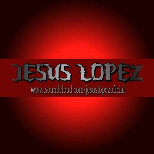Jesus Lopez Oficial's avatar