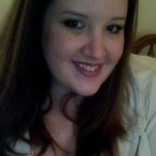Amy Nielsen's avatar