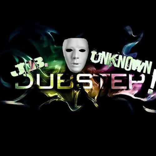 JB_Unknown's avatar