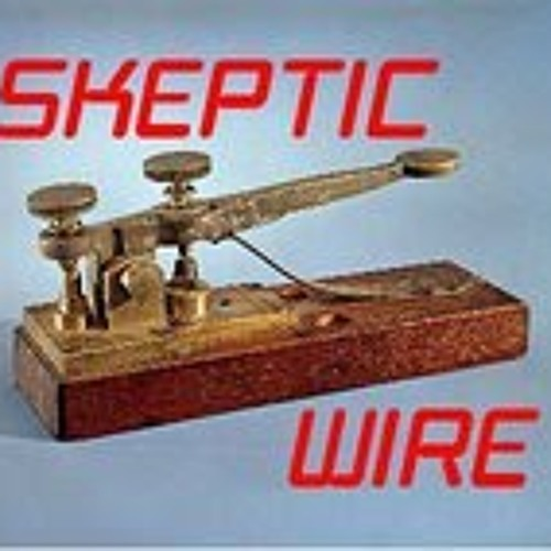 skepticwire's avatar