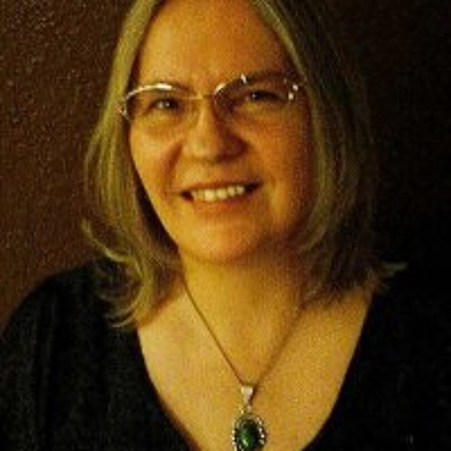 Shaman Maggie Wahls's avatar