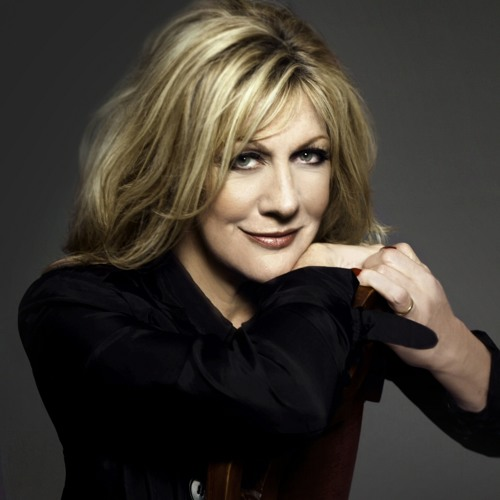 Renee Geyer's avatar