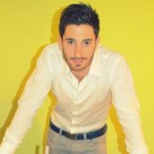 Gianluca Pasquini 1's avatar