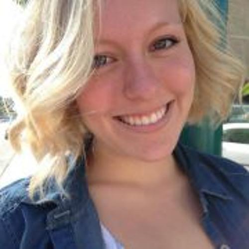 Katelyn Hall's avatar