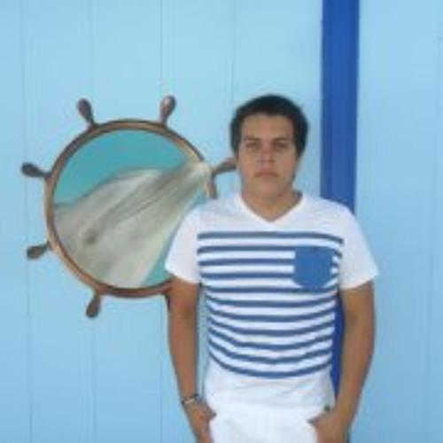 Xavier Ramirz Jimenz's avatar