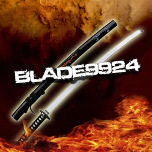 DJ Blad3z's avatar
