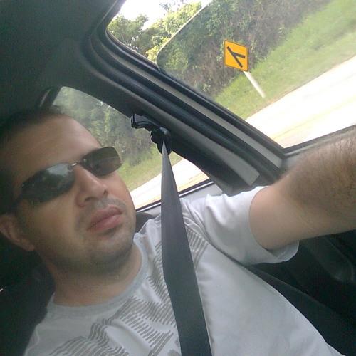 Anderson Cassiano's avatar
